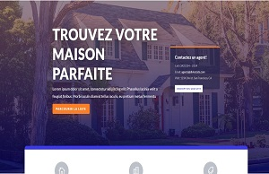 "< img src=""img-immobilier-2.jpg"" alt=""création-site-internet-agence-immobiliere"" />"